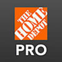 $10 Off $50 in App Purchase @ Home Depot