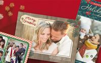 30% OffCreate Personalized Photo Cards