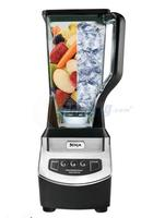 Ninja NJ600 3-Speed 1000 Watt Master Prep Professional Blender