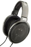 Sennheiser HD 650 Over Ear Reference Class Audiophile Stereo Headphones