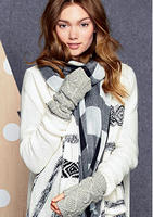 40%-60% OffEverything + Extra 40% Off Clearance @ dELiA*s