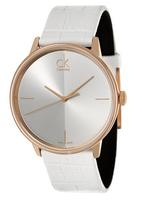 Calvin Klein Women's Accent Watch(Dealmoon Exclusive)