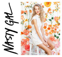 Extra 30% Off Going Out Sale @ Nasty Gal