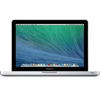 From $929 + Free ShippingSelect Factory-Refurbished Apple MacBook Pro Laptops @ Apple Store