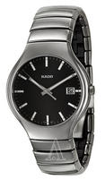 Rado Rado True Men's Watch R27654162