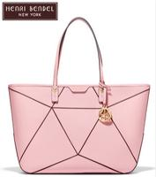 25% Off $150,30% Off $250Full-priced New Markdown @ Henri Bendel