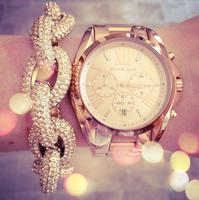 Michael Kors Watches Sale @ LastCall by Neiman Marcus