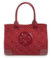 Up to 50% Off Select Tory Burch Handbags, Shoes, Jewelry and Apparel @ Nordstrom