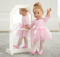 Up to 40% OffSelect Toys @ Pottery Barn Kids