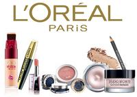 Buy 2 Get 1 FREE L'Oreal Cosmetics, Skincare, Haircare, and Hair Color Mix and Match @ ULTA Beauty