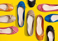 Up to 75% off Flats, Loafers & Moccasins @ MYHABIT