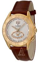Up to 85% Off  Select Charmex Men's and Women's Watches @ Ashford