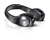 Denon Globe Cruiser On Ear Wireless Headphones (Black)