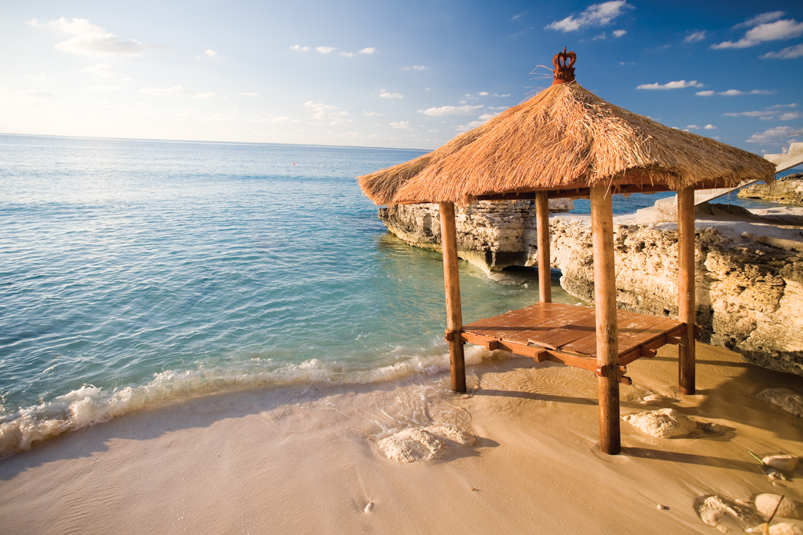 From $599 + Buy 2 Get 2 FreeMiami-Bimini 5 Day Cruise Line Tour @ iTuXing
