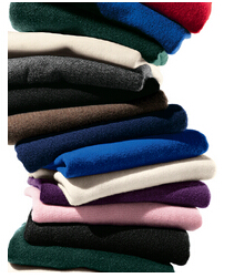 Up to 70% Off Select Cashmere @ Neiman Marcus