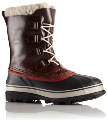 From $65Sorel Holiday Gift Guide