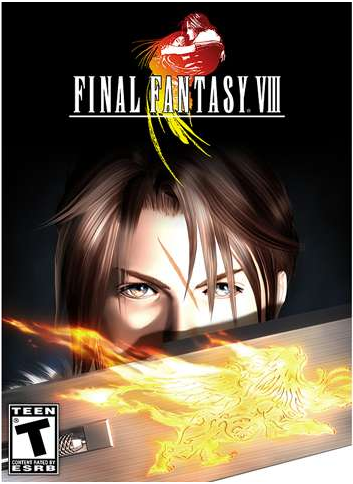 Extra 15% Off + Download Online Square Enix PC Digital Download Games @ Newegg
