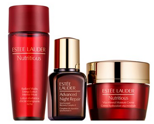 From $15 Estée Lauder Holiday Gifts @ Nordstrom