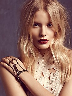 25% Off  Selected Jewelry @ Free People