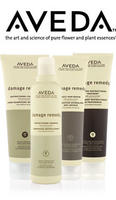 Free 5 Samples  with $25+ Purchase PLUS 2nd Day Ship with $50 @ aveda