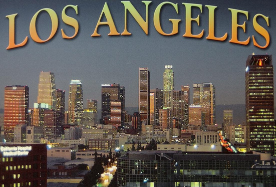 Up to 50% Off, From $131Hotel Stay in Los Angeles @ Expedia.com