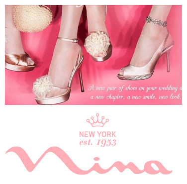 Extra 20% Off+Up to 70% Off@ Nina Shoes