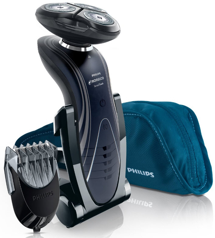 $79.99 Philips Norelco 1190X/46 Shaver 6800