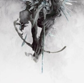 FreeDigital MP3 Album Download of Linkin Park: The Hunting Party