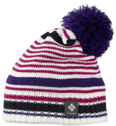 Up to 64% off + extra 40% off Select Gloves, Hats, and Scarves @ REI.com