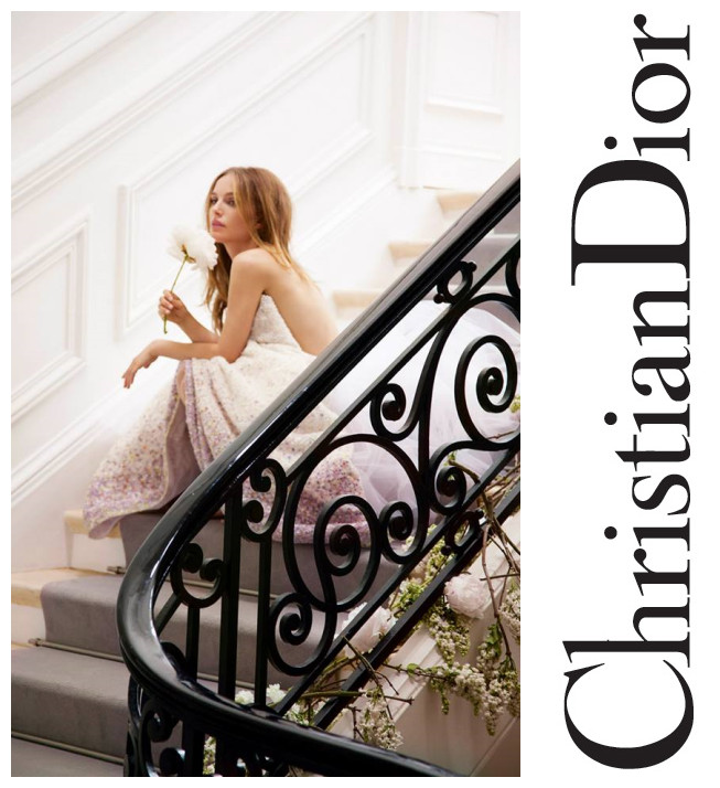 Up to 26% Off Christian Dior Designer Shoes on Sale @ MYHABIT