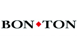 $50 Off $100 + Up to Extra 25% Off + Free Shipping Kitchen Items and more @ Bon-Ton