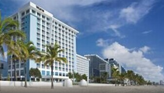 From $190/PersonNew York to Florida Flight + Hotel Travel Packages @ Expedia