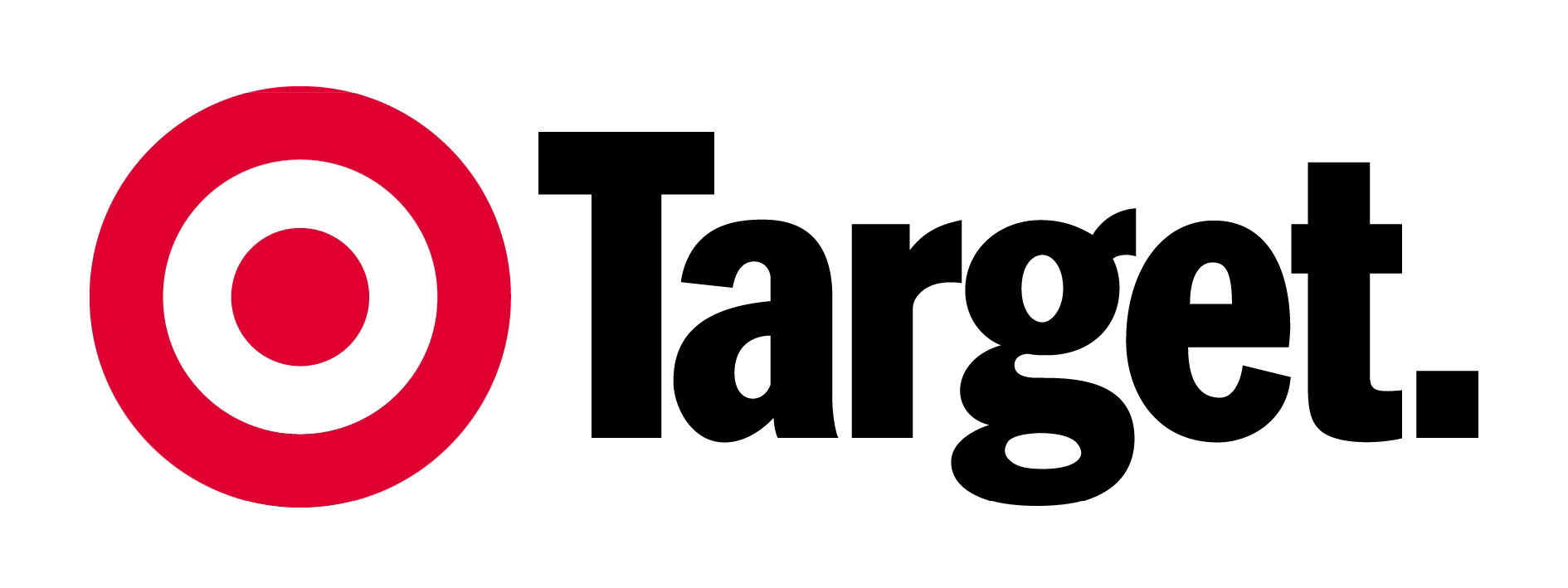 Up to 60% Off Clearance Items @ Target