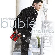 FREEMichael Buble Christmas (Deluxe Special Edition)