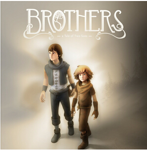 Brothers: A Tale of Two Sons (PC Digital Download)