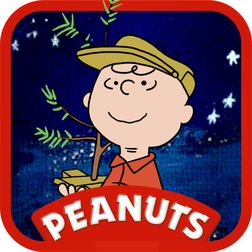 Free A Charlie Brown Christmas for Android