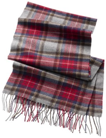 Extra 20% OffSelect Men's Gloves, Hats, and Cashmere Scarves @ Jos. A. Bank