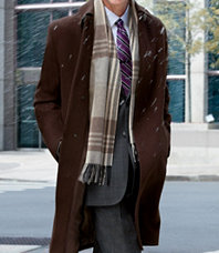 70% Off + Free ShippingSportcoats, Dress Pants, Sweaters, Meino Wool Topcoats & Cashmere Scarves @ Jos. A. Bank