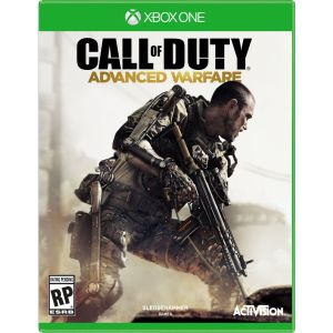 $39.99 Select PS4, Xbox One Games On Sale @ Fry's