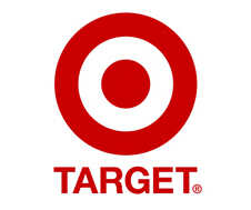 No Minimum Free Shipping Sitewide @ Target.com
