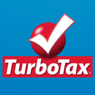 No Tax Knowledge Needed @ Turbo Tax