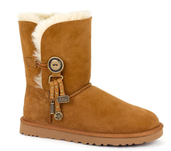 UGG Womens Azalea Winter Boot