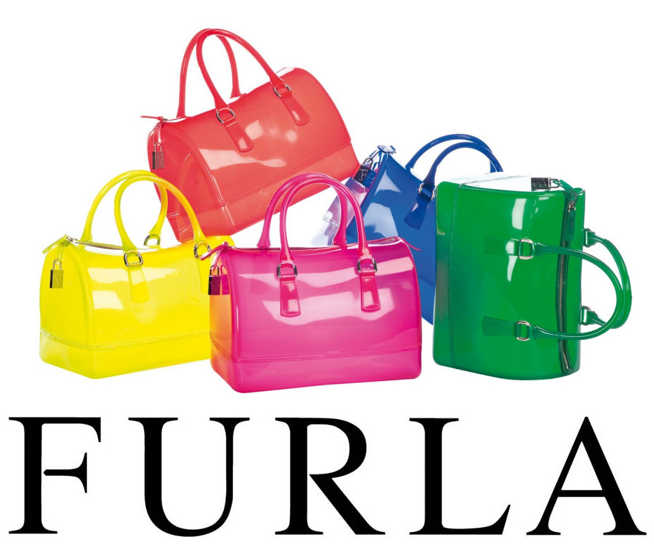 Up to 50% OffSelect Bags, Wallets & More Items on Sale @ Furla