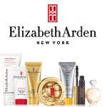 Dealmoon Exclusive! 20% OFF + 7 FREEBest of Arden with ANY $70 Purchase @ Elizabeth Arden