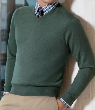 Up to 70% OffSelect Outwear, Sweaters and more @ Jos. A. Bank