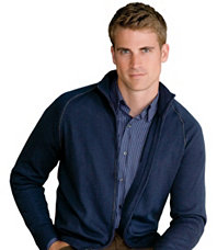 Up to 84% Off + Free ShippingMen's Apparel & Shoes Sale @ Jos. A. Bank