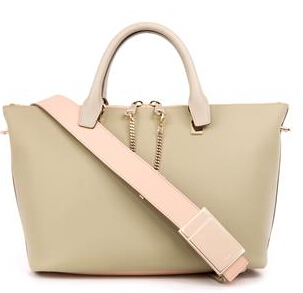 30% off + Extra 10% OffChloe Handbags @ MATCHESFASHION.COM