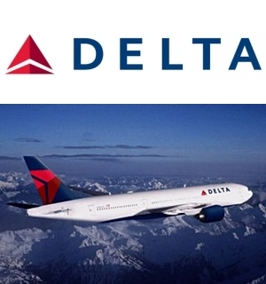From $146Nationwide Roundtrip Fares @ Delta Airlines