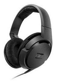 From $24.99Select Sennheiser Headphones @ VM Innovations