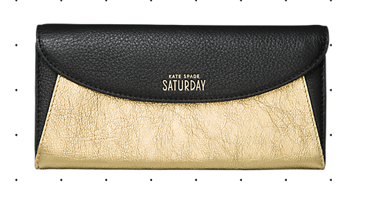 Ending Soon ! Extra 30% OffSale Items @ Kate Spade Saturday
